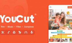 YouCut PRO