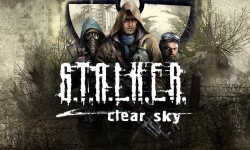 S.T.A.L.K.E.R. – Чистое небо