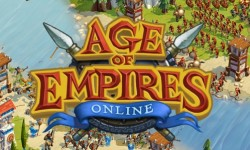 Age Of Empires Android – онлайн стратегия