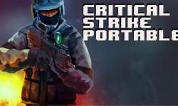 CS Portable