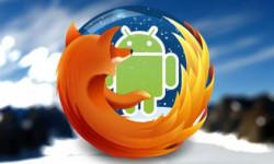 Firefox – популярный браузер