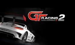 Реалистичные гонки GT Racing 2