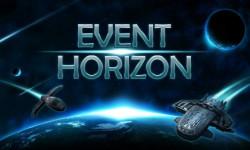 Event Horizon Frontier