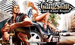 "Gangstar: West Coast Hustle – ""ганстерский"" GTA"
