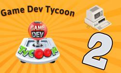 Dev Tycoon 2