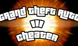 JCheater: GTA 3 Edition