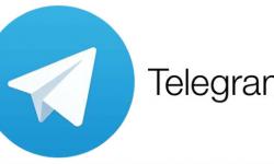 Бесплатный интернет-мессенджер Telegram