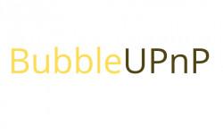 BubbleUPnP