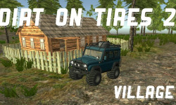 Dirt On Tires 2