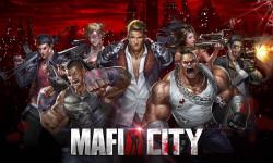 Mafia City: история о том, как мафиози защищают город