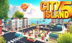 City Island 5