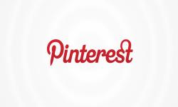 Pinterest – социальная фото-сеть