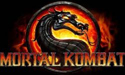 Mortal Kombat 3 – легендарный файтинг