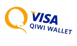 Qiwi кошелек на Андроид – оплачивайте покупки с мобильного устройства