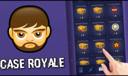 Case Royale