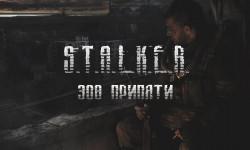S.T.A.L.K.E.R. – Зов Припяти