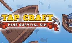 Tap Tap Craft