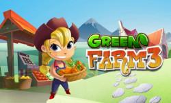 Зеленая ферма 3: любимая игра возвращается в новой части серии