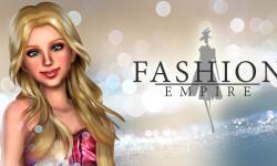 Fashion Empire – бутик для модниц