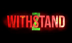 WithstandZ
