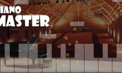 Piano Master – симулятор пианино
