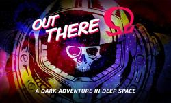 Out There: что делать, когда потерялся в космосе?