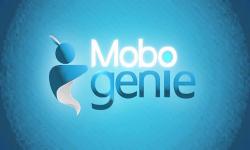 Mobogenie – альтернатива Play Market и менеджер файлов