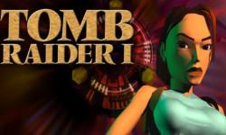Tomb Raider I: полноценный порт легендарной игры