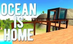 Ocean Is Home