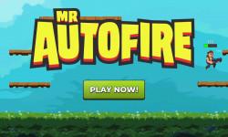 Mr Autofire
