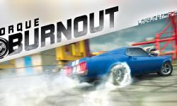 Torque Burnout