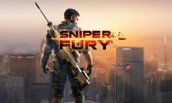 Операция «Снайпер»: неравное противостояние