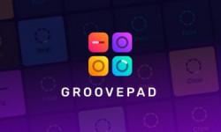Groovepad Pro