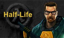 Half-Life – лучший шутер всех времен и народов