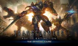 Transformers – раннер