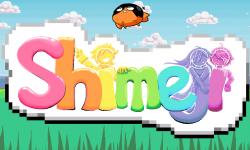 Shimeji
