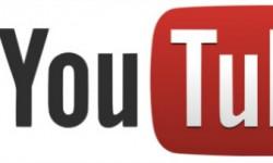 У вас еще нет официального приложения YouTube?