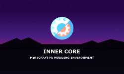 Inner Core для Minecraft