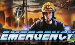 Реалистичный спасательный симулятор EMERGENCY