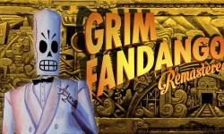 Grim Fandango – живая классика первоклассных квестов