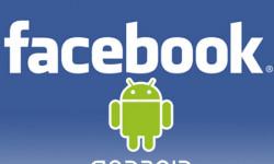 Facebook – зарубежная соц. сеть