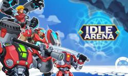 Idle Arena