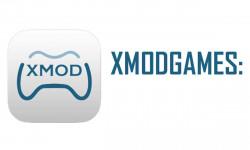 XModGames