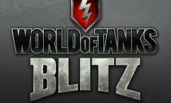 World of Tanks Blitz – легендарный World of Tanks на смартфоне