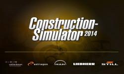 Construction Simulator 2014 – cтроительный тренажер