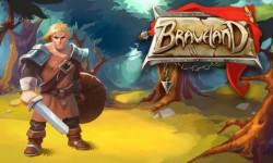 Braveland – пошаговая стратегия