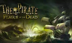 The Pirate Plague of the Dead