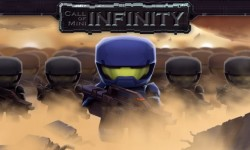 Call of Mini Infinity – стрелялка с мультиплеером