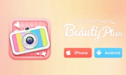Beauty Plus