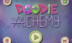 Станьте настоящим алхимиком в Doodle Alchemy